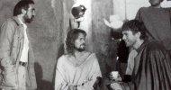 David Bowie, il ricordo di Martin Scorsese