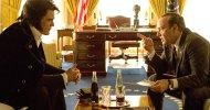 Elvis & Nixon: Michael Shannon e Kevin Spacey nel nuovo trailer