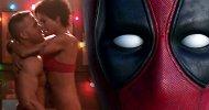 Deadpool: un banner a base di stripper seminude decisamente NSFW!