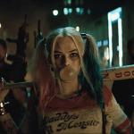 Suicide Squad in testa alla top 10 del 2016 di IMDB