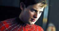 Captain America: Civil War, i registi sulle differenze con lo Spider-Man di Tobey Maguire