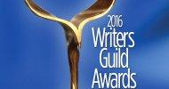Oscar 2016: Spotlight, La Grande Scommessa vincono i WGA Awards