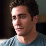 Spider-Man: Homecoming, Jake Gyllenhaal in trattative per interpretare Mysterio