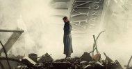 Batman V Superman, Zack Snyder allude a un piano sequenza nella nuova featurette IMAX
