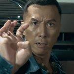 Mulan: anche Donnie Yen nel cast dell'adattamento live action della Disney