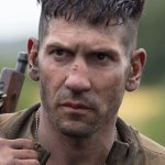 Ford vs. Ferrari: Jon Bernthal nel cast del nuovo film di James Mangold