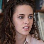 Kristen Stewart in trattative per entrare nel cast dell'action thriller Underwater