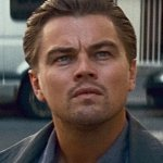 The Black Hand: Leonardo DiCaprio produttore e interprete del film su Joe Petrosino