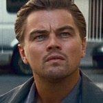 Leonardo DiCaprio produrrà il biopic sul produttore discografico Sam Phillips