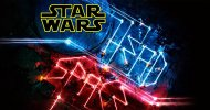 Star Wars: Headspace, in arrivo un album di musica elettronica ispirata a Guerre Stellari