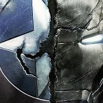 Captain America: Civil War, Bucky usa lo scudo di Cap in una scena tagliata!