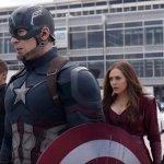 [Video] Perché i fim della Marvel sembrano tutti alquanto simili fra loro?