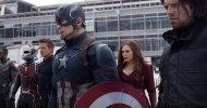 Avengers: Infinity War avrà 68 personaggi e non 67, parlano i registi