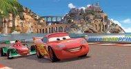 Cars 3: Dan Scanlon alla regia