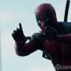 Super Bowl 50: ecco lo spot di Deadpool!