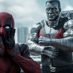 Deadpool: tutti gli errori del cinecomic con Ryan Reynolds elencati in un video