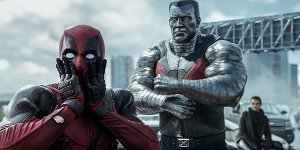 Deadpool diventa un film drammatico da Oscar in un nuovo trailer mix