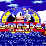 Sonic the Hedgehog: nel cast anche Adam Pally e Neal McDonough