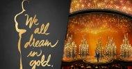 Oscar 2016: chi vincerà? I nostri pronostici e chi vorremmo vincesse!