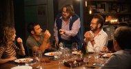 Box-Office Italia: Perfetti Sconosciuti batte Attacco al Potere 2 giovedì