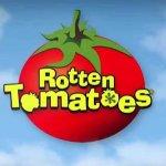 Rotten Tomatoes, un nuovo studio rivela che solo il 10% di remake e reboot ricevono punteggi positivi rispetto agli originali