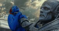 X-Men: Apocalisse, Simon Kinberg sulle possibilità narrative della scena post-crediti