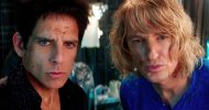 Bad Movie – Zoolander 2, di Ben Stiller