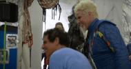 Zoolander 2: sul set a Cinecittà in un nuovo B-Roll