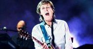 Pirati dei Caraibi 5: anche Paul McCartney nel cast!