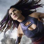 The Predator: anche Olivia Munn nel cast, nuovi dettagli sull'ambientazione del film di Shane Black