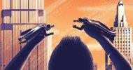 Batman V Superman: una serie di suggestivi manifesti alternativi firmati da Poster Posse