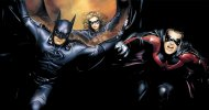 Batman & Robin: ecco il trailer del film di Joel Schumacher in stile Christopher Nolan