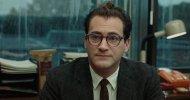 Michael Stuhlbarg in trattative per il nuovo film di Guillermo del Toro