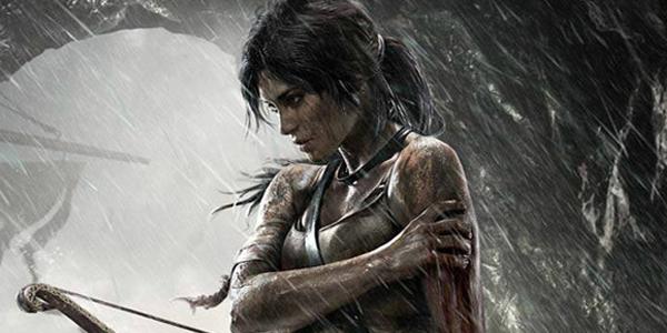 Tomb Raider: Cominciate le riprese del film con Alicia Vikander
