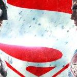 Batman v Superman: Zack Snyder è pronto a discutere con i fan su alcune teorie riguardanti il film