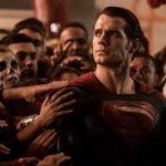 Batman v Superman: Zack Snyder su un riferimento a ciò che sarebbe stato Justice League 2