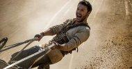 Box-Office: Ben-Hur potrebbe perdere fino a 100 milioni di dollari