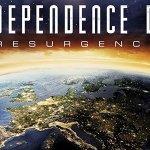Independence Day: Rigenerazione, ecco il trailer onesto del disaster movie di Roland Emmerich