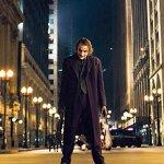 The Dark Knight Trilogy in 4K, ecco i packshot delle edizioni americane