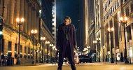 Il Cavaliere Oscuro è il film preferito dagli utenti di Twitter