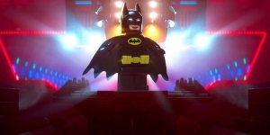 LEGO Batman – Il Film da maggio in Digital Download, dal 7 giugno in DVD, Ultra HD e Blu-ray