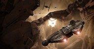 Star Wars: il Risveglio della Forza, un mucchio di concept e un estratto dal documentario!