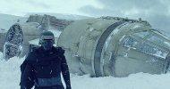 Star Wars: Il Risveglio della Forza, ecco uno sguardo nel dettaglio alle 6 scene tagliate