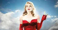 The Dressmaker – Il Diavolo è Tornato: Kate Winslet in cerca di vendetta nel trailer italiano