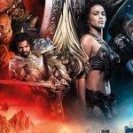Warcraft: Duncan Jones è pronto per il sequel, manca solo il via libera della Legendary e della Wanda
