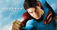 Superman Returns, ecco il trailer onesto