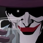 Batman: The Killing Joke, ecco il trailer onesto del film animato