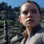 A Woman Of No Importance: Daisy Ridley nella spy story prodotta dalla Bad Robot