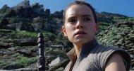 Star Wars: Episodio VIII, la Lucasfilm ringrazia l'Irlanda con una lettera