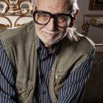 George A. Romero è morto: addio al regista di La Notte dei Morti Viventi